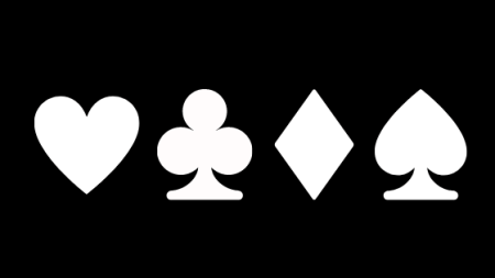 Poker Playstyles and Personality